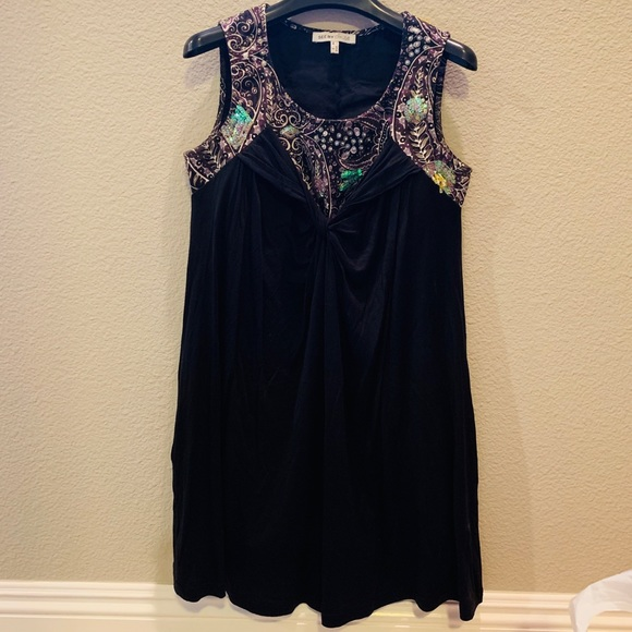 See By Chloe Dresses & Skirts - See by Chloe tunic dress